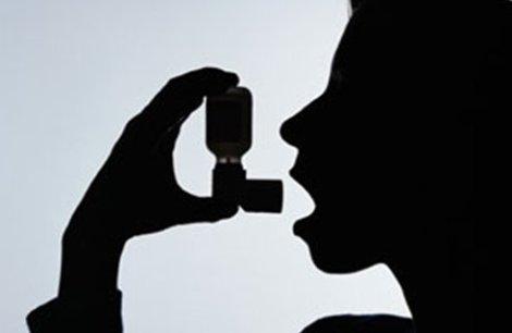 inhaler-scaled500
