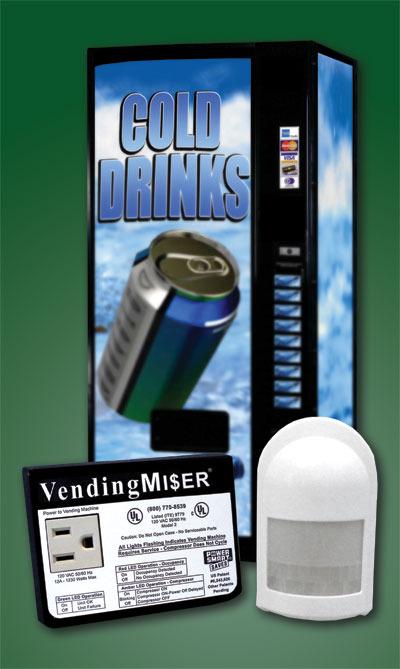 vendingmiser_feature_web-scaled500
