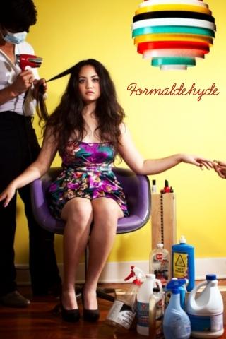Formaldehyde-web1