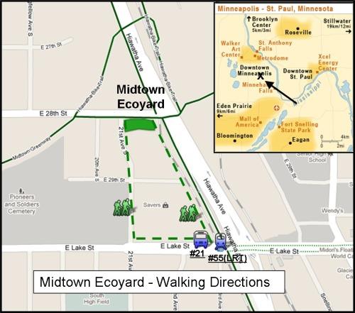 Midtown_ecoyard