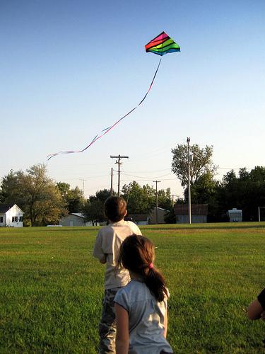 kite-scaled500