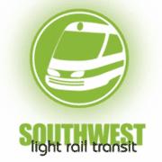 Southwest_lrt