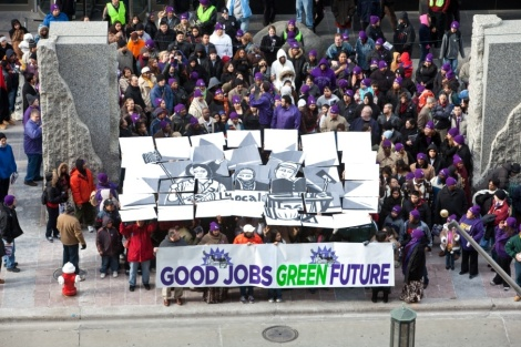 good_jobs-scaled1000