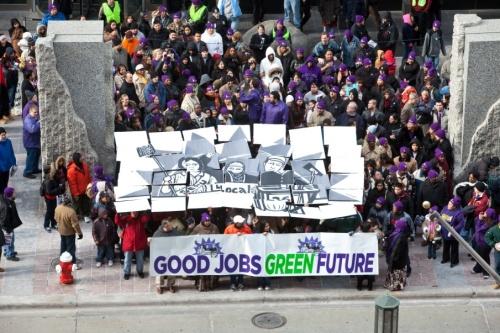 Good_jobs