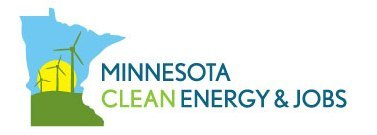Clean_energy_jobs_logo