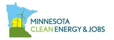 clean_energy_jobs_logo-scaled500