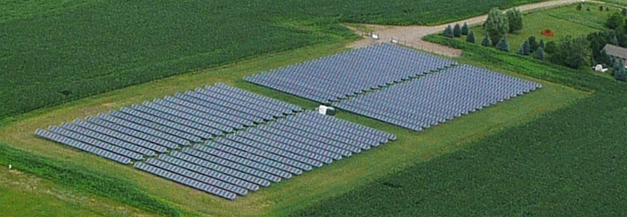 Universities Using Solar What Sierra Club North Star