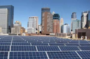 Minneapolis Climate Action Plan Advances Clean Energy Goals