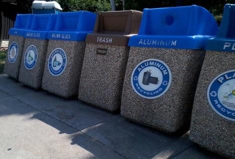 bins matwellers