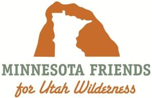 MN Friends for UT Wilderness