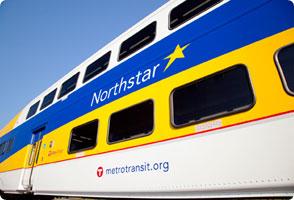 Northstar_Coach1_low