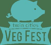 Twin Cities Veg Fest