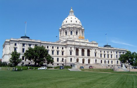 Minnesota_State_Capitol-2