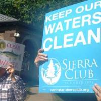 Sierra Club Statement: Legislative Session A Dismal Failure for Minnesota Values, Citizens