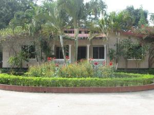 Home in Moulvibazar