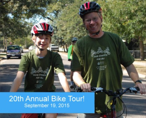 SierraClubBikeTour20register