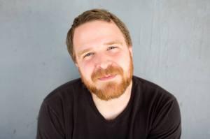 Greg Springer