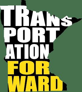 Transportation Forward