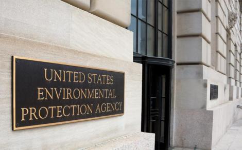 environmental-protection-agency
